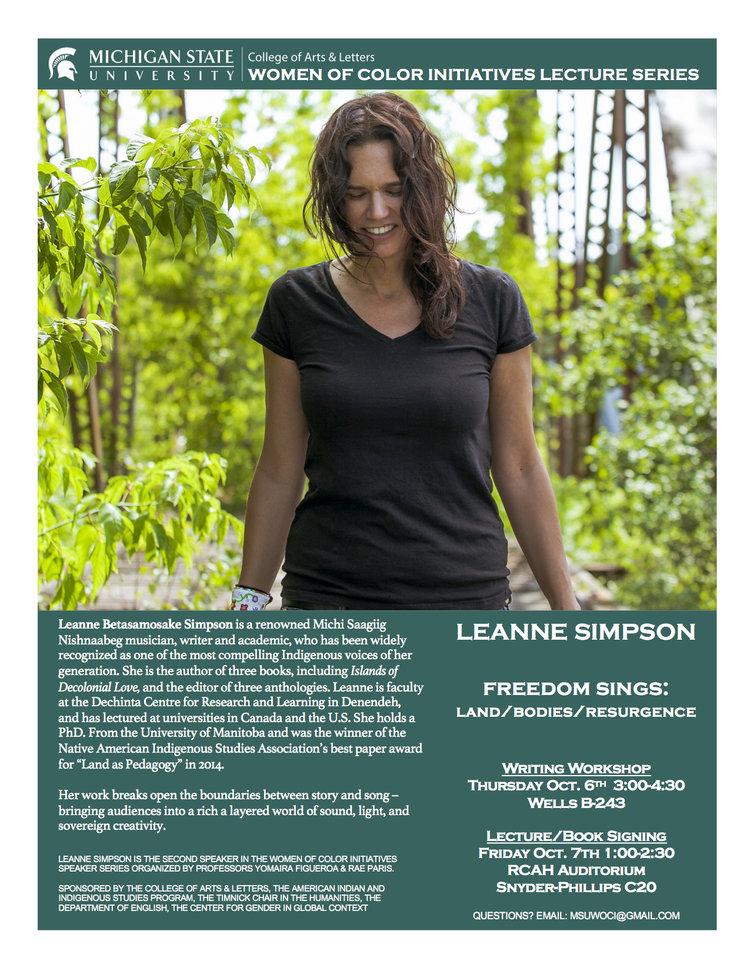 Leanne+Simpson+Flyer+2016.jpg