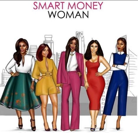 Penie+Enchill+Smart+Money+Woman.JPG