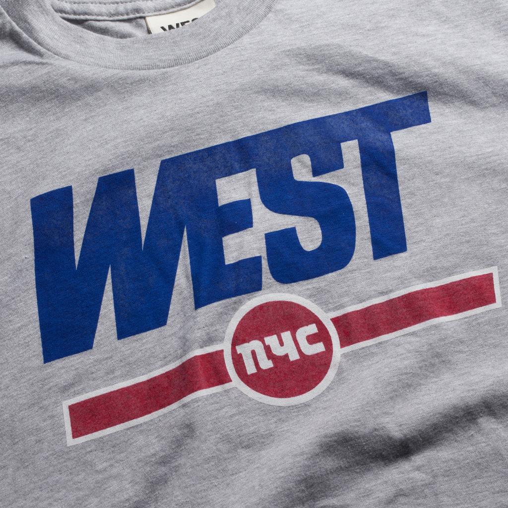 west_nyc_2016-09-05_00044.jpg