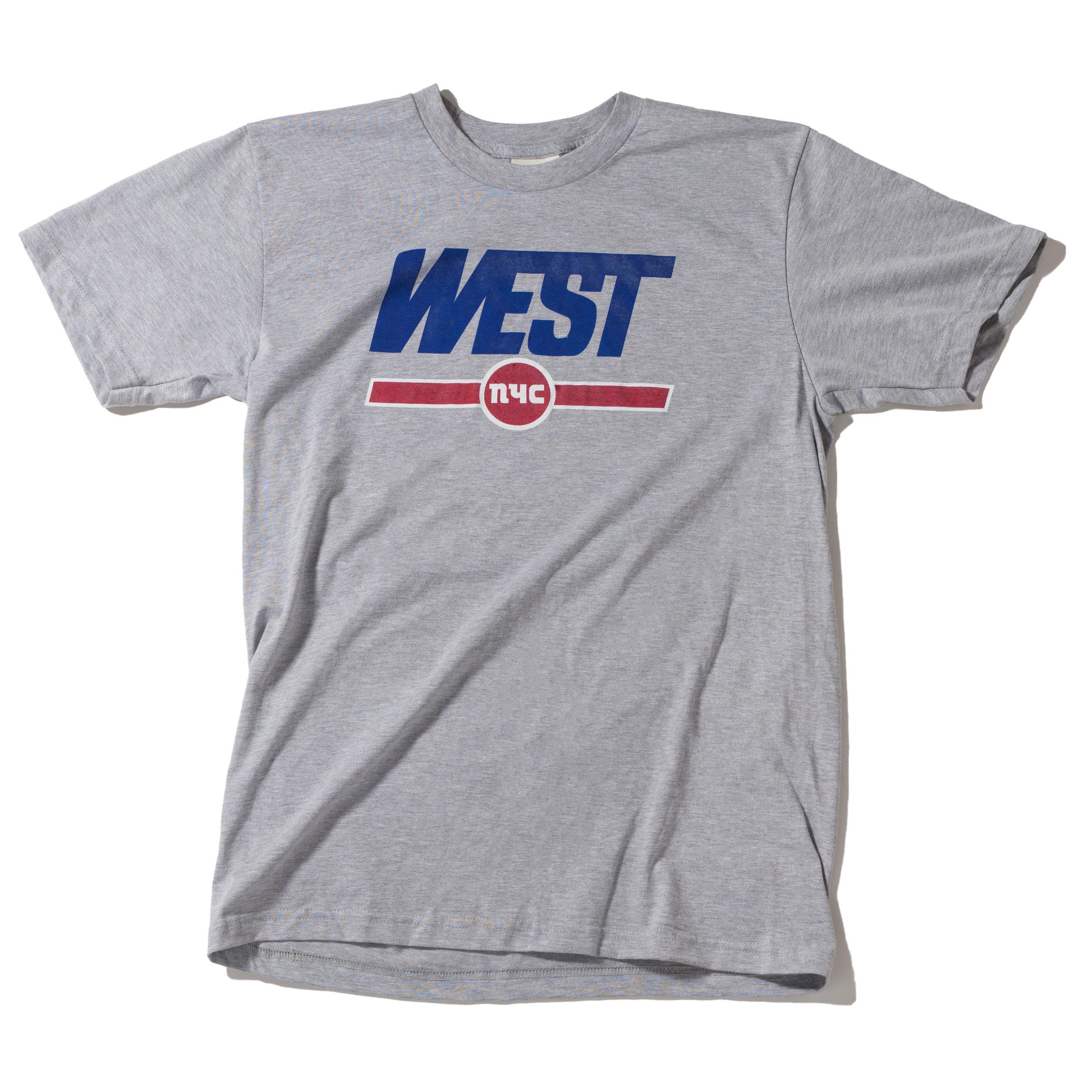 west_nyc_2016-09-05_00035.jpg