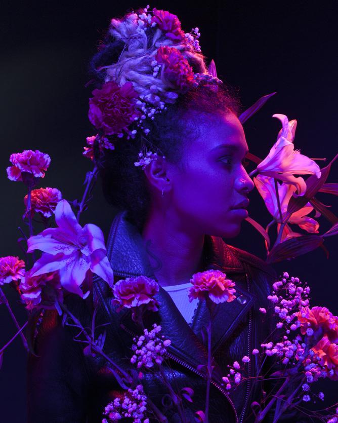12_flowers_010518_18.jpg