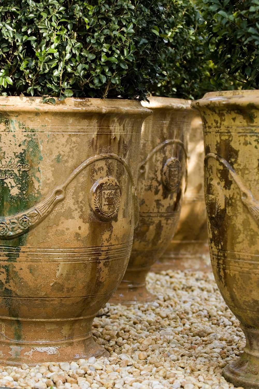 J-French-Anduze-Pot,-Ancient-Glaze.jpg