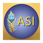 asi-logo-2x2.png