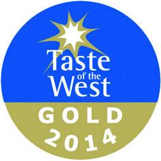 Taste-of-the-West-Gold 2014c.jpg
