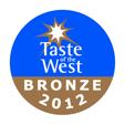 TOTW Bronze Award 2012small.jpg