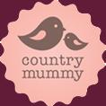 Country mummy logo.jpg