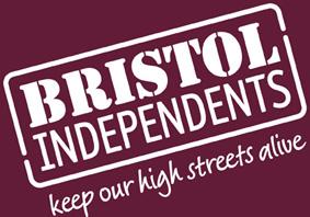 Independents logo-www.jpg