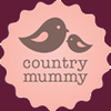 Country+mummy+logo.jpg