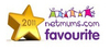 netmums_favourite_logo.jpg