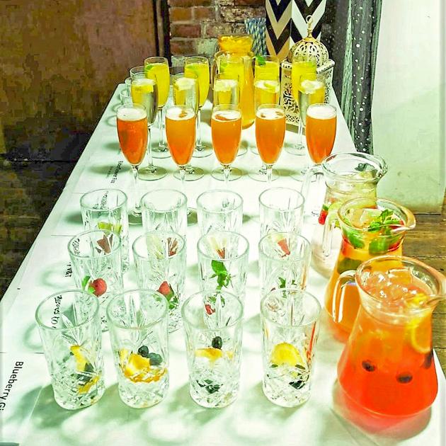 welcome drinks enhanced vik2b.jpg