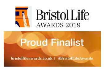 Bristol Life Awards finalist.jpg