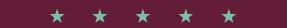 Stars line short.jpg