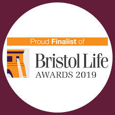 Bristol Life finalist.jpg