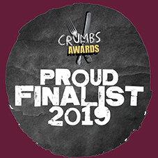 Crumbs 2019 finalist.jpg