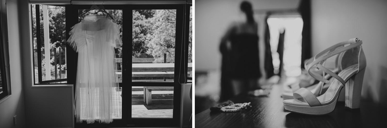 014-Untitled-Block-28.jpg