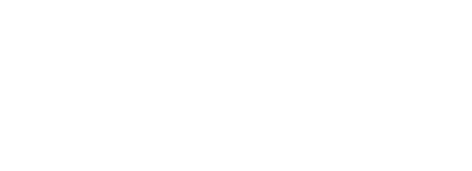 unplugged logo.png