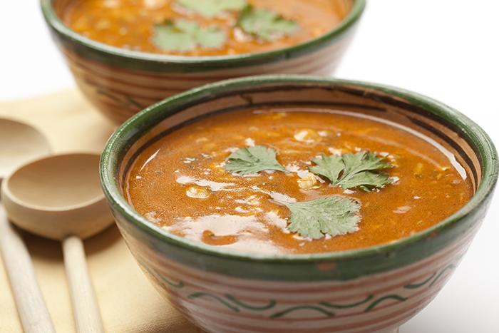 Harira-soup.jpg
