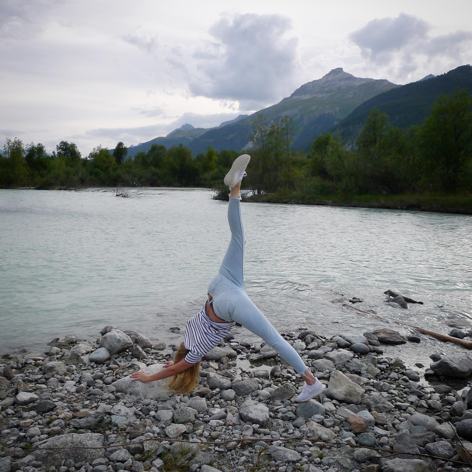 Yoga 39.JPG