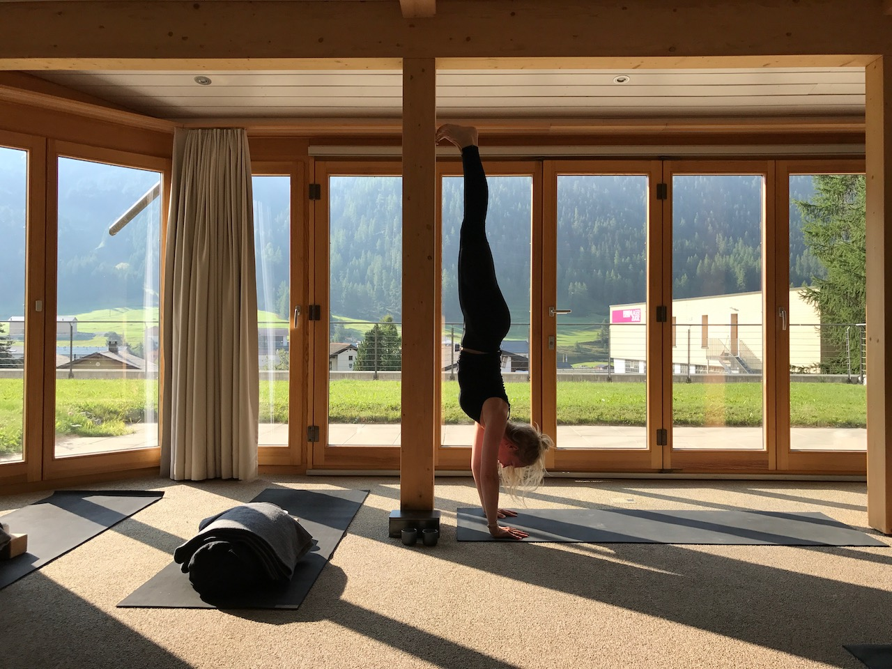 Yoga Catherine 48.JPG