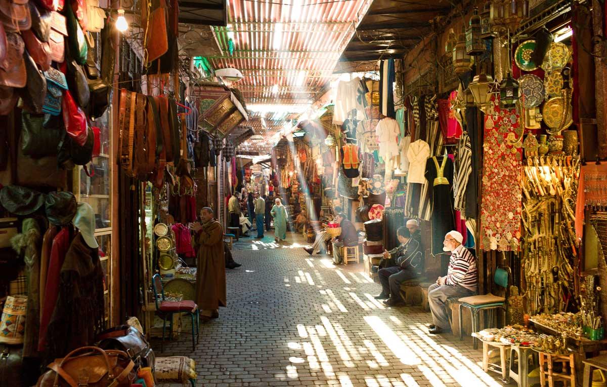 Marrakech 10.jpg