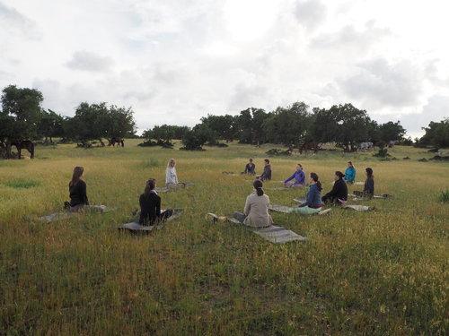 18 Reiten & Yoga Marokko 3.JPG