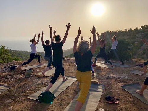 19 Reiten & Yoga Marokko 6.jpg