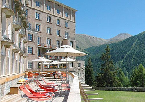 Castell Hotel 12.jpg