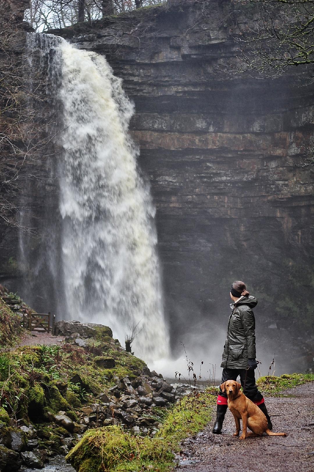 yorkshire-waterfall