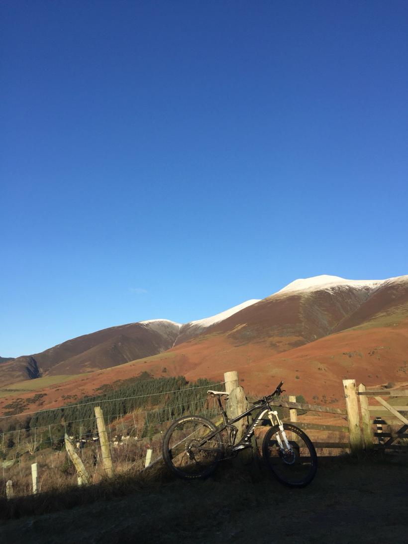 skidaw-mountain-biking