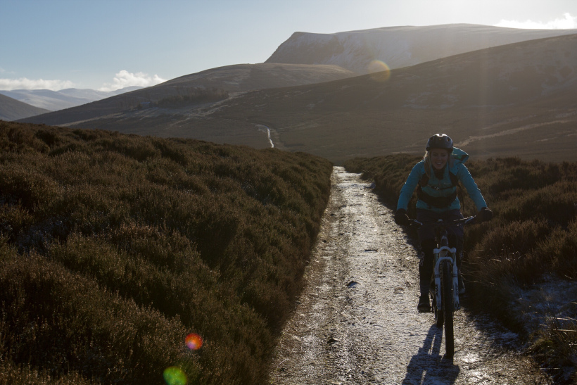 mountain-biking-skiddaw