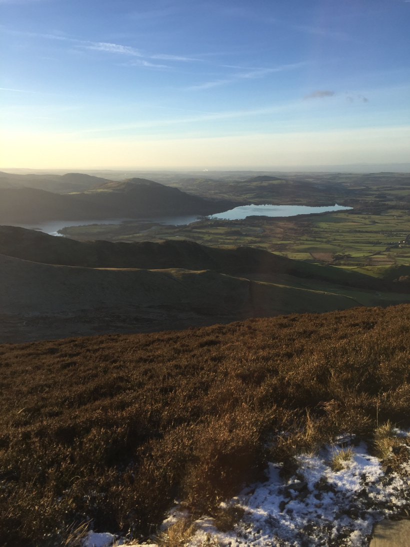view-from-skiddaw