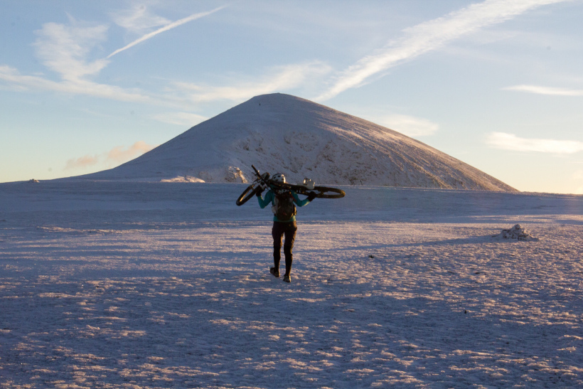 mtb-snow-skiddaw
