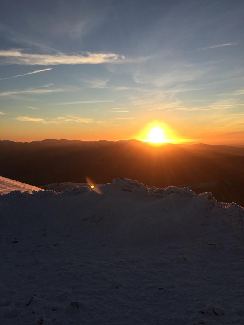 sunset-snowy-mtb-skiddaw