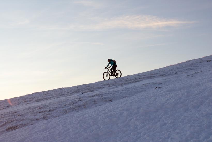 snowy-mtb-skiddaw