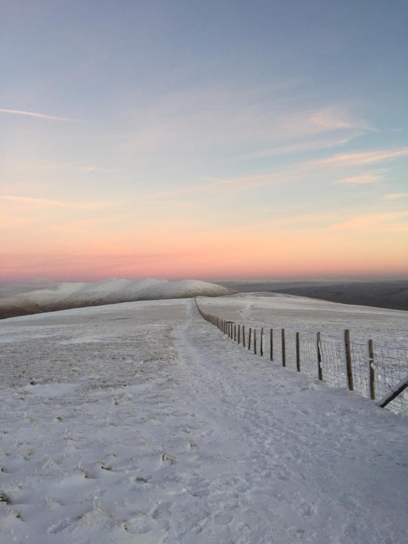 snowy-mtb-skiddaw-twilight