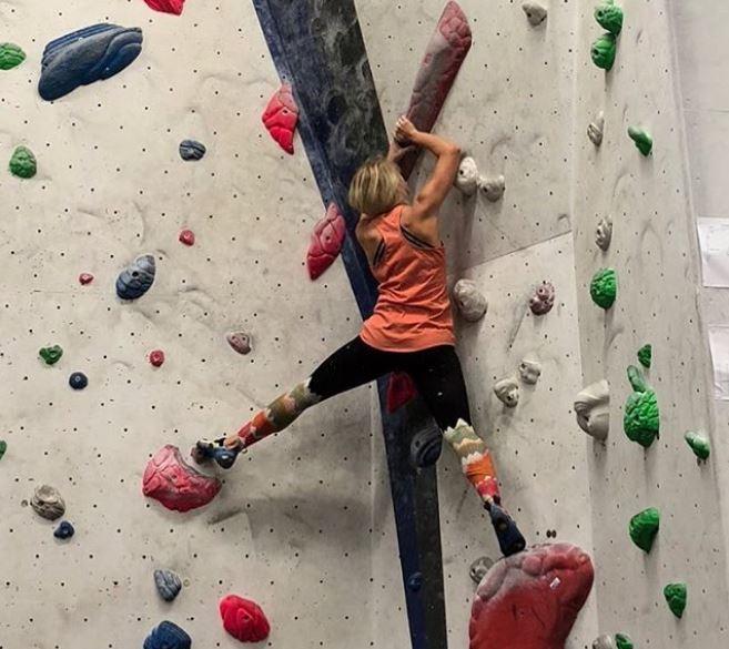jess-rg-climbing