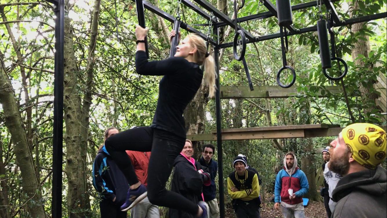 sian-maycock-ninja-warrior-training