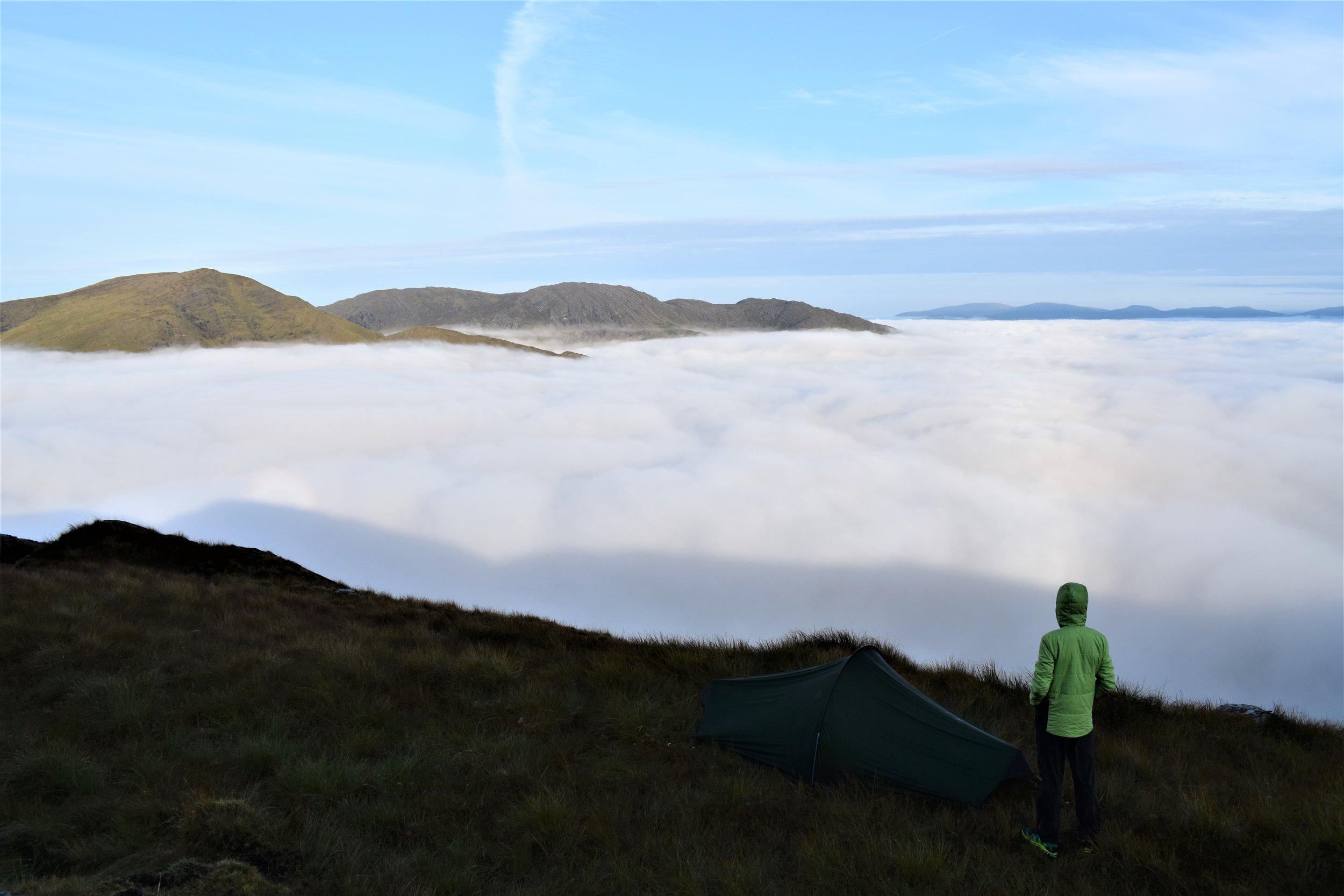 knockowen-cloud-inversion-james-forrest