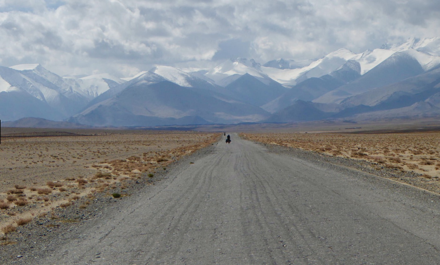 epic-round-the-world-cycling-adventure