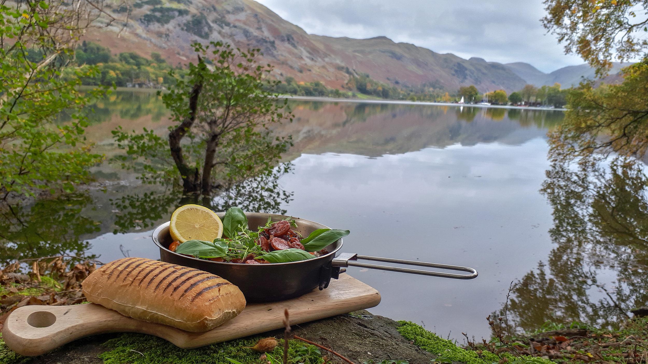 Chorizo Ratatoulle by Ullswater - Harrison Ward.jpeg