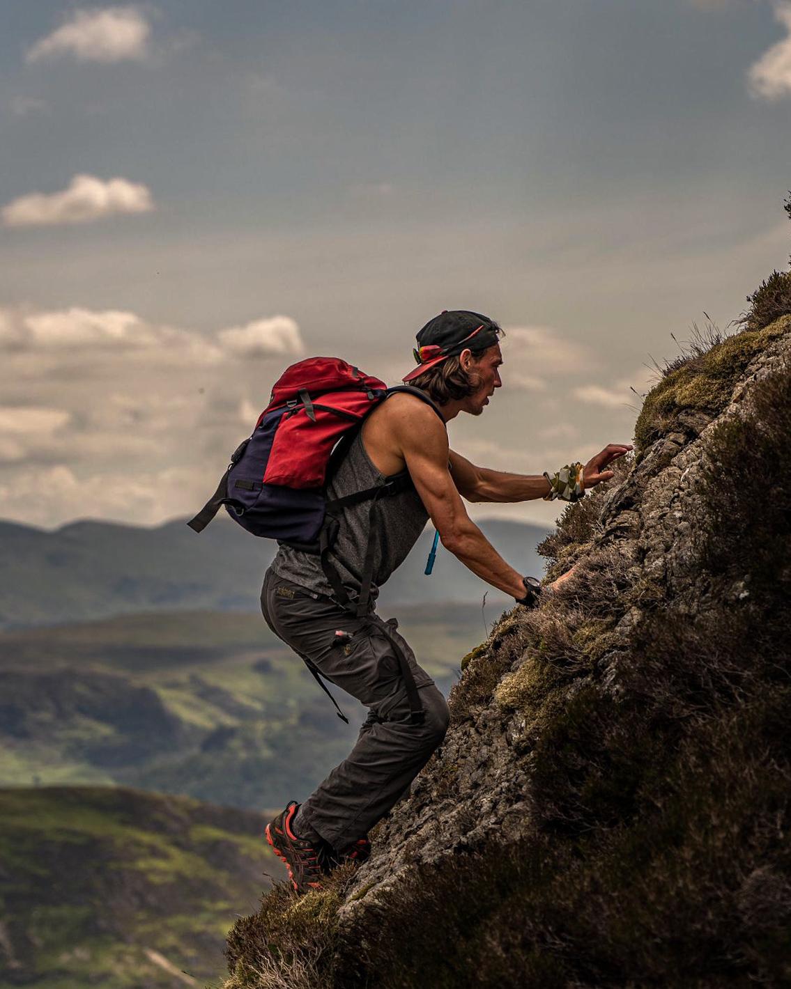 foz-outdoors-100k-thames-challenge