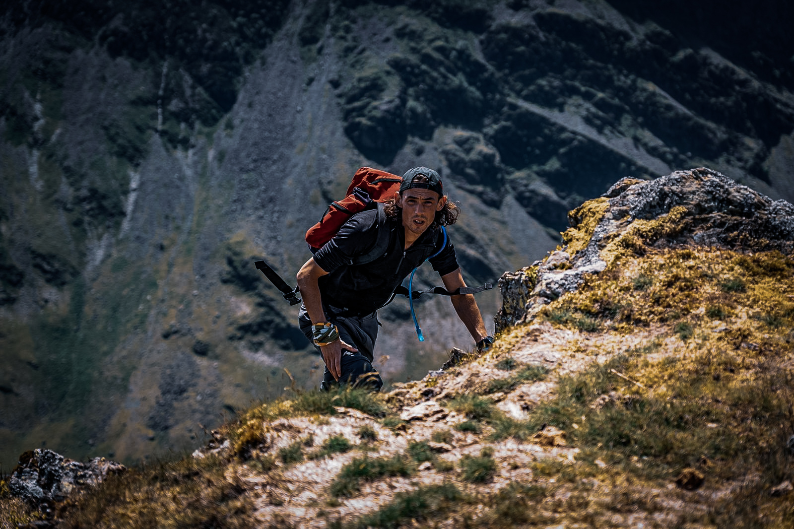100km-thames-challenge-foz-outdoors-mind