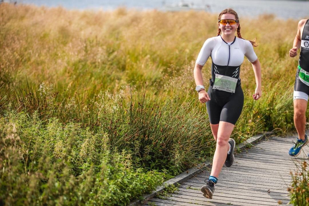 aimee-sennet-triathlete