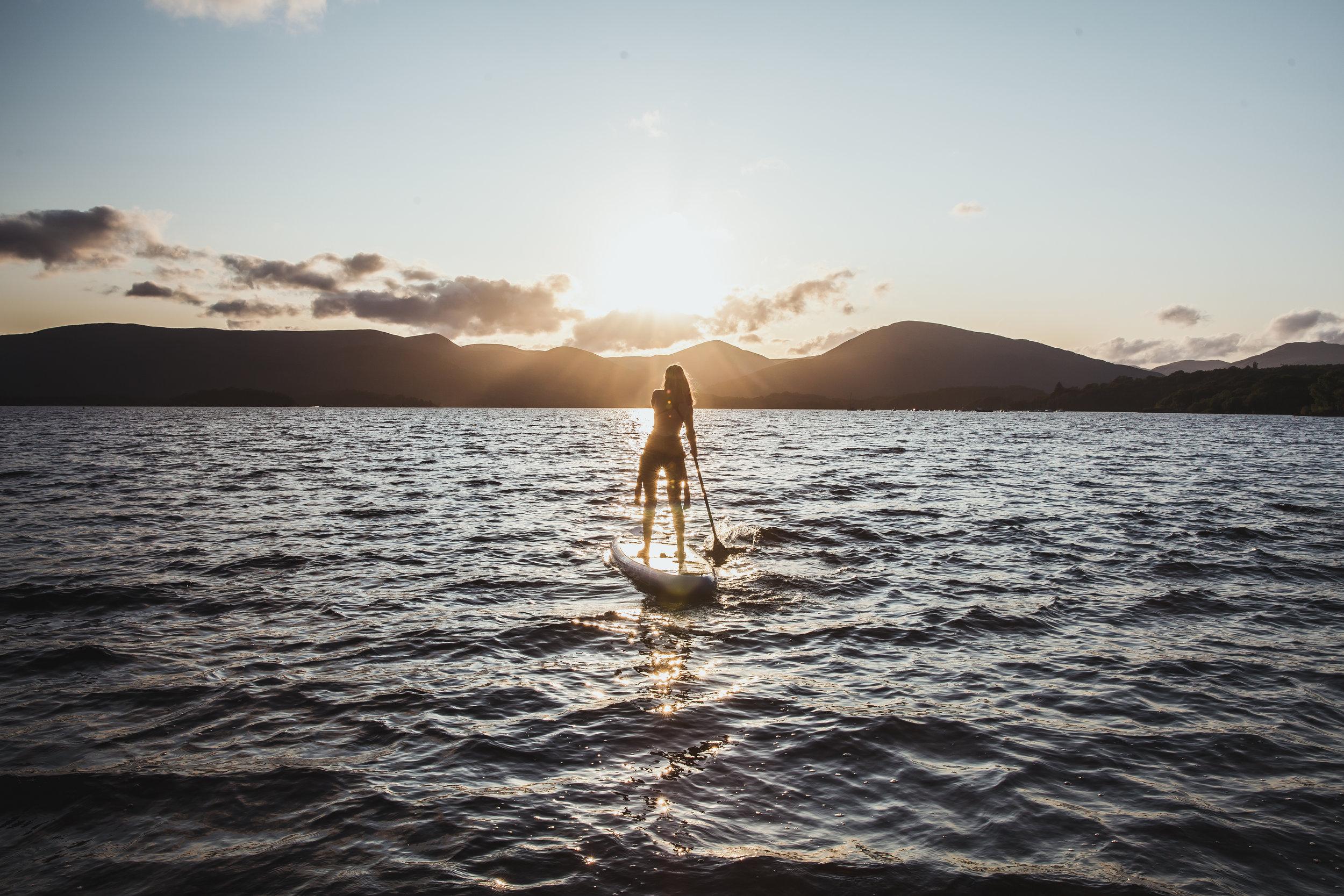 emily-hutton-paddle-boarding-scotland