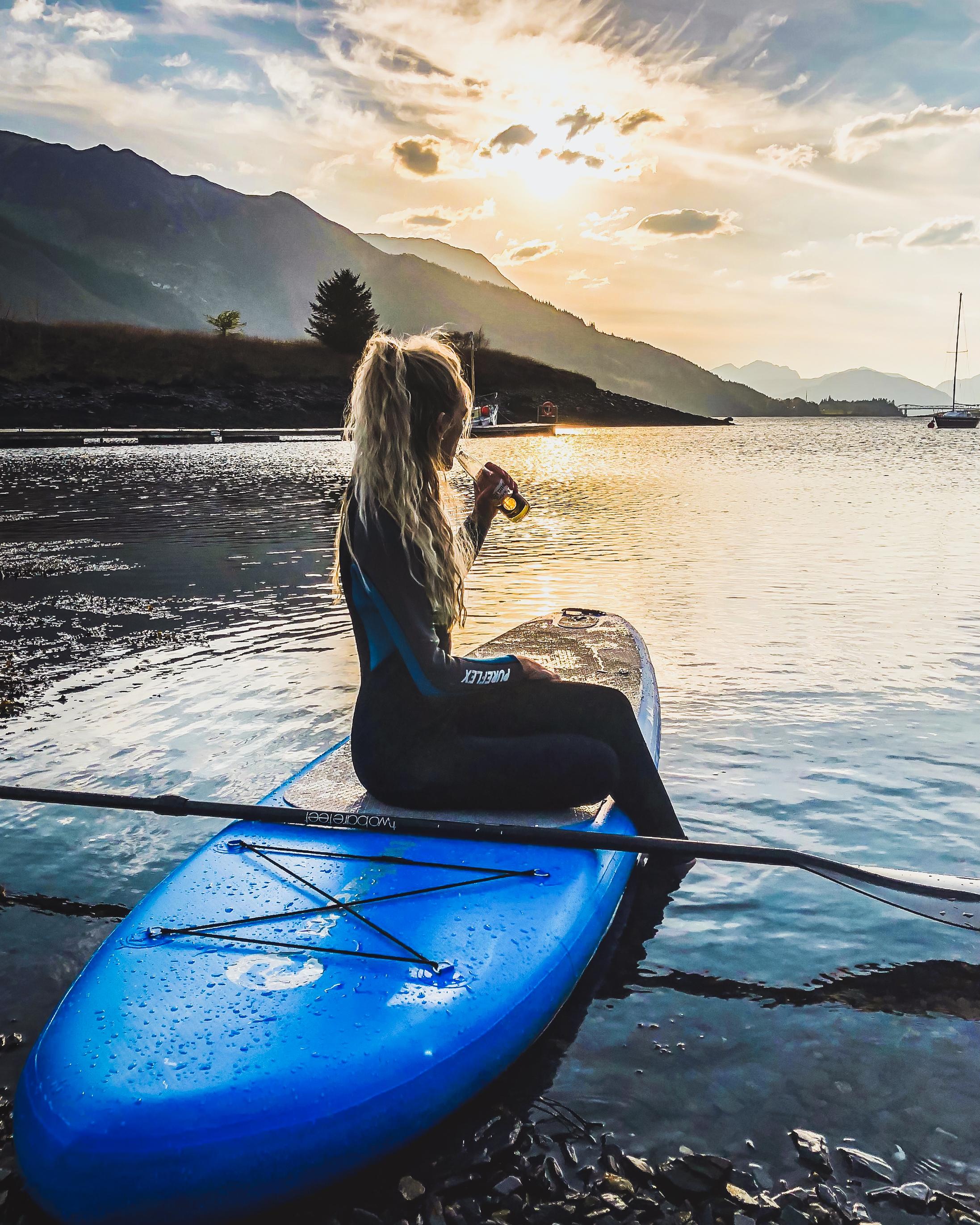 paddle-boarding-scotland-sup-emily-hutton