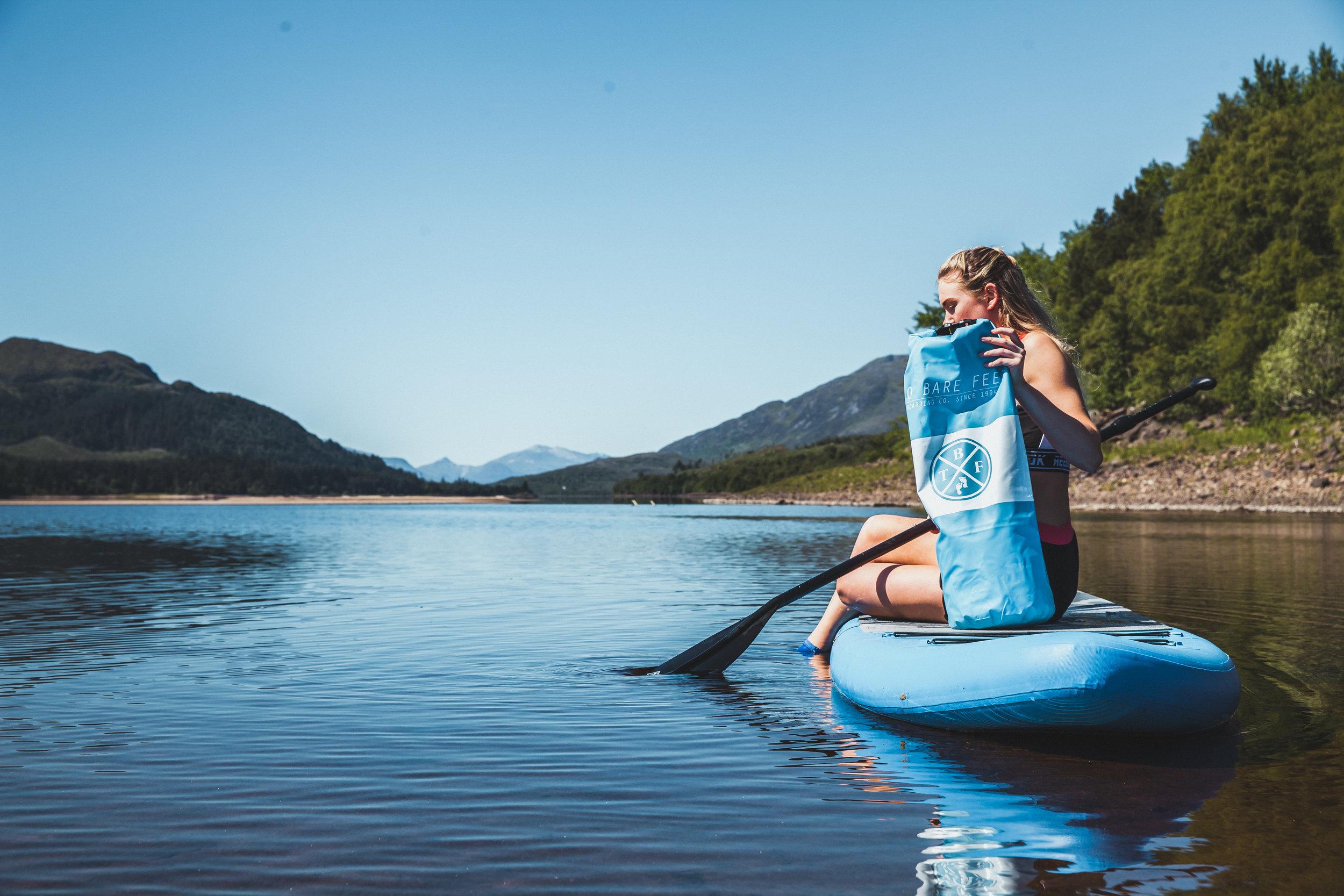 paddle-boarding-scotland-emily-hutton