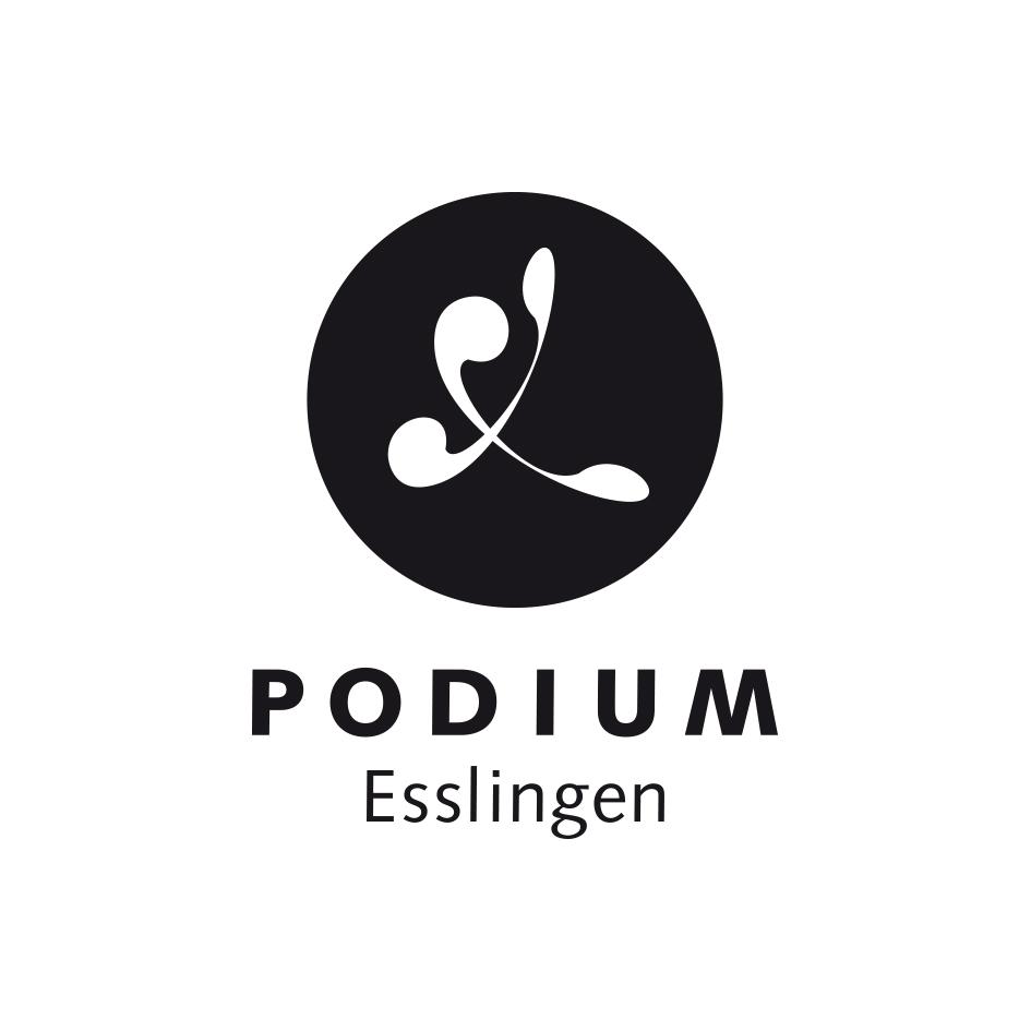PODIUM-Esslingen-Dachmarke-2014-sw-RGB-STANDARD.jpg