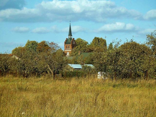 church-593211_640.jpg