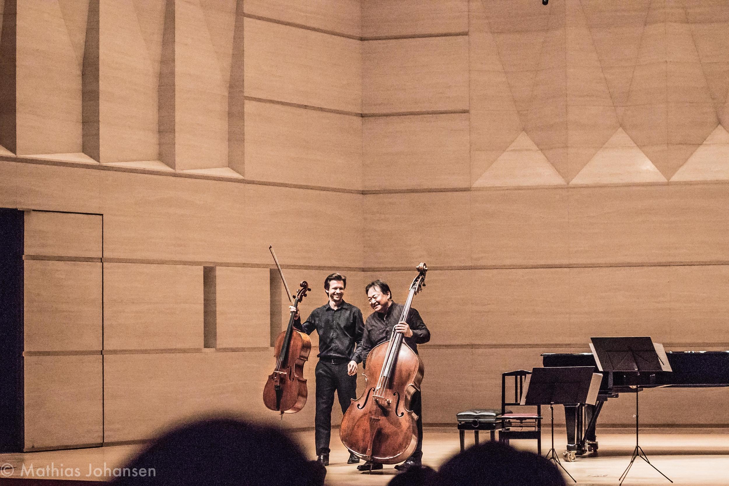 Masters Concert in Nagoya #3