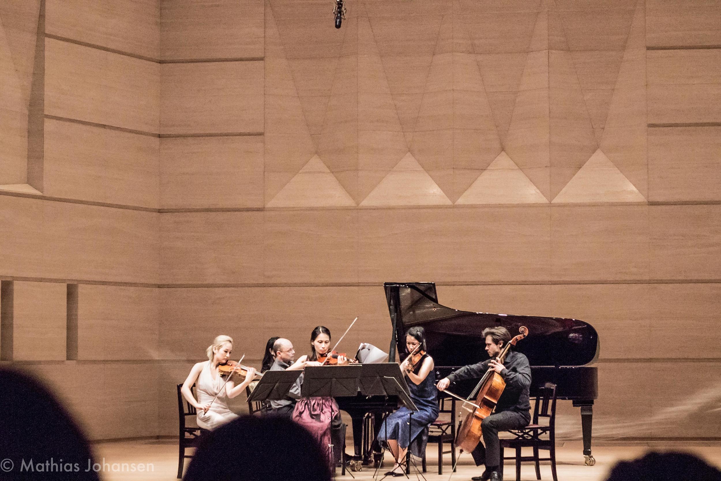 Masters Concert in Nagoya #5